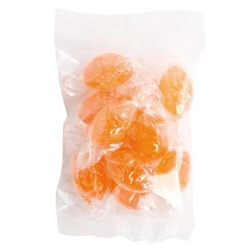 Large Confectionery Bag - Acid Drop Bag (Corporate Colour)