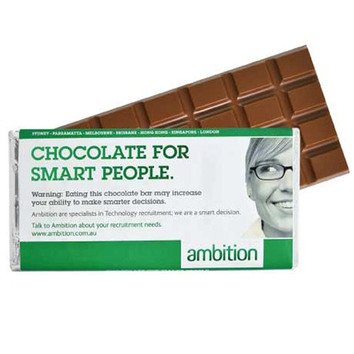 Coverture Chocolate -100 gram