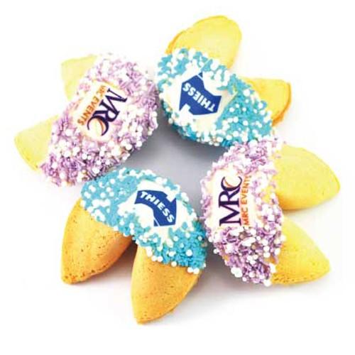 Logo Fortune Cookies