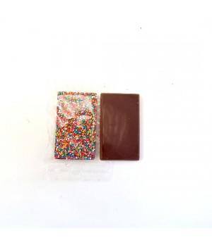 35 gram Freckle