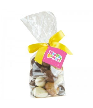 24pc (240 gram Little Easter Eggs)