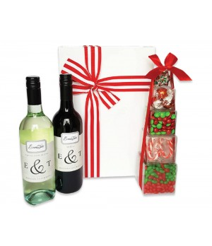 Joyous Christmas Hamper