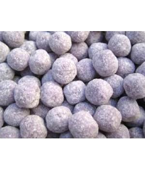 Purple Colour- Hard Fizz Candy