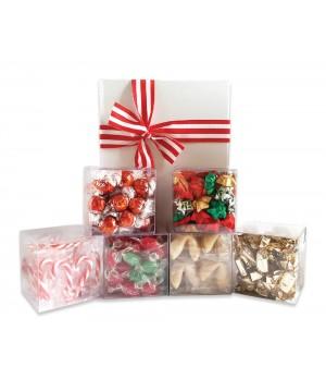 Sweet Bento Box