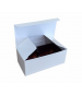 White Box (Foldable box)