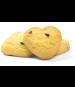 Passionfruit Heart Shape Cookie