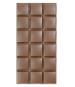 Coverture Chocolate- 100 gram